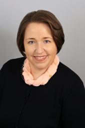 учитель немецкого языка Зайцева О.Г.
