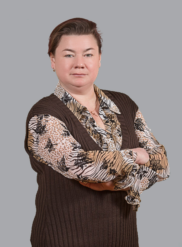 IMG_1418 Хмиловская М.В.