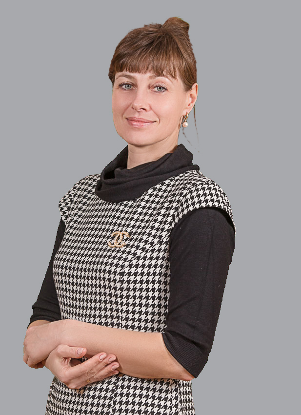 IMG_1423 Березенко И.Е.