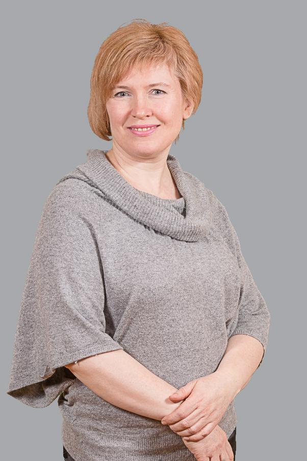 IMG_1462 Тарасевич Н.М.