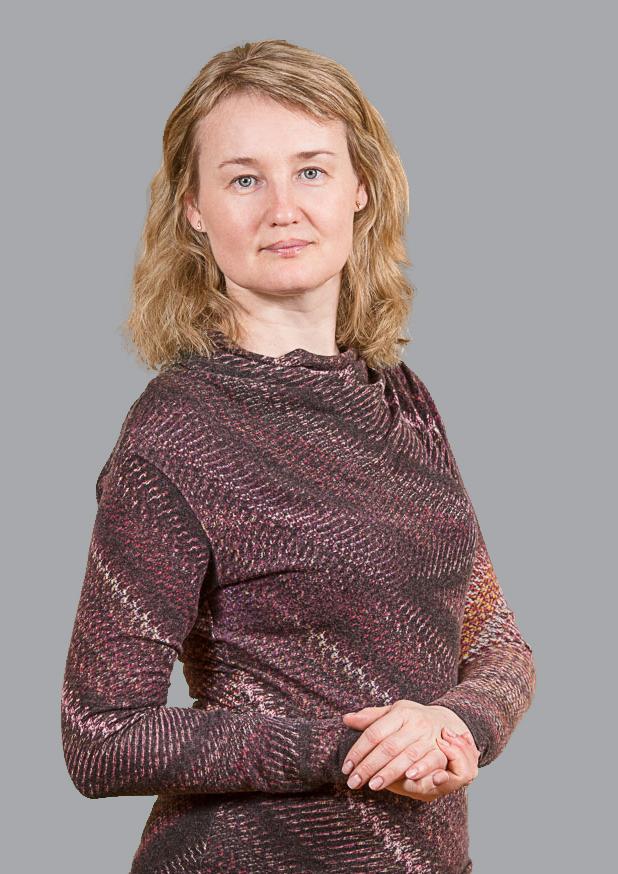 IMG_1467 Шилова Н.В.