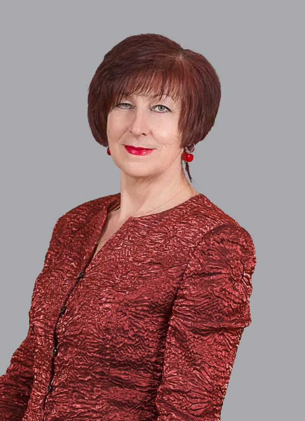 IMG_1469 Куликова Е.П.