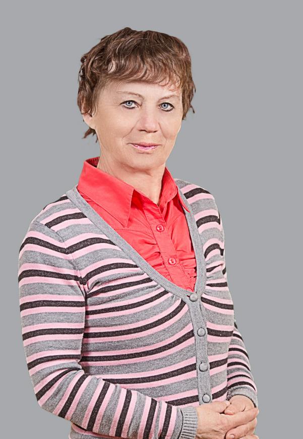 IMG_1476 Русакова Т.В.