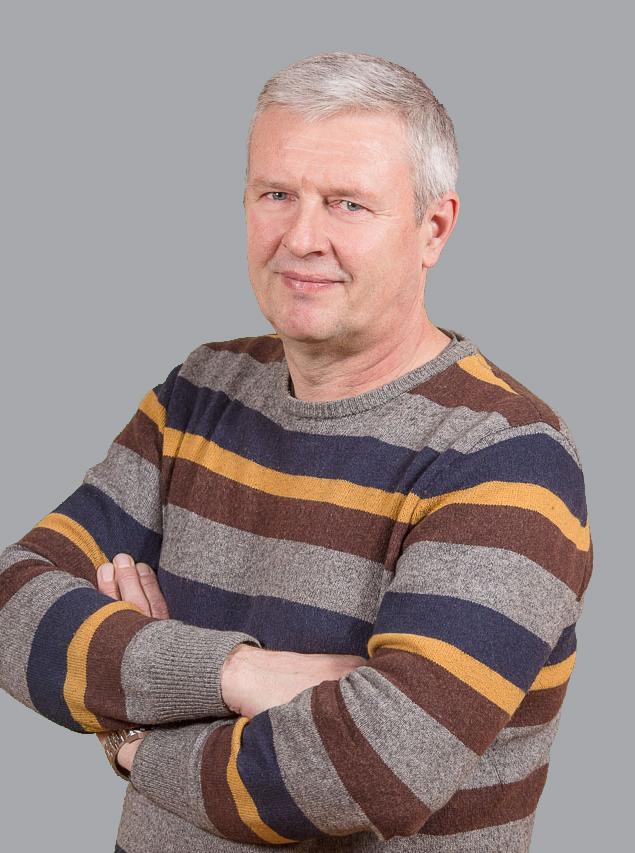 IMG_1522 Мельников С.А.