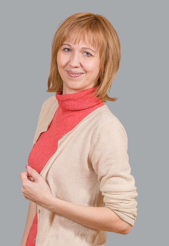 IMG_1538 Крузман И.В.
