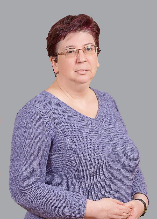 IMG_1542 Молдавская С.Д.