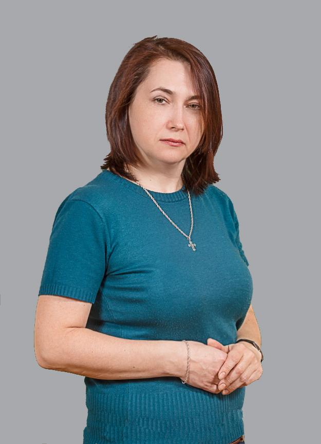 IMG_1565 Климова А.А.