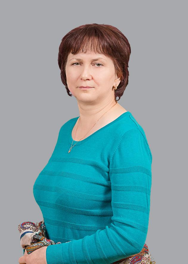 IMG_1586 Лазарева Н.П.