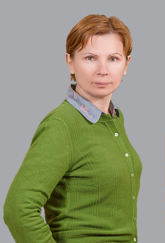 IMG_1598 Смирнова Д.В.