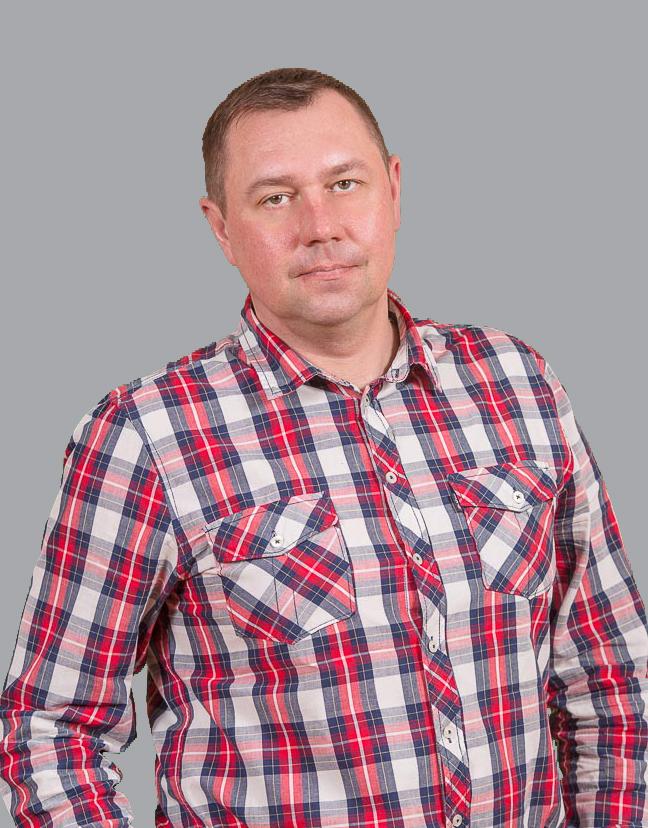 IMG_1604 Котельников А.М.