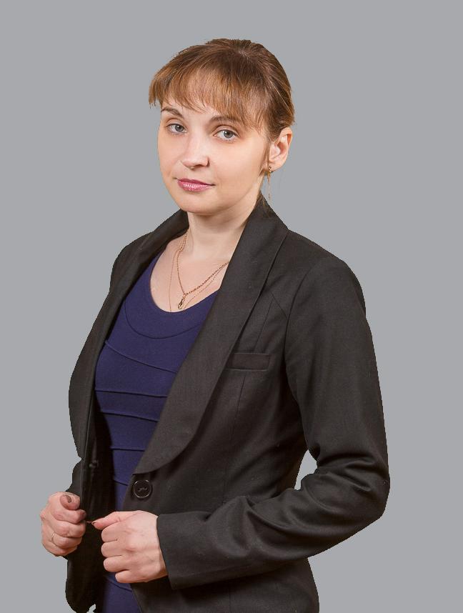 IMG_1614 Воропаева Е.В.