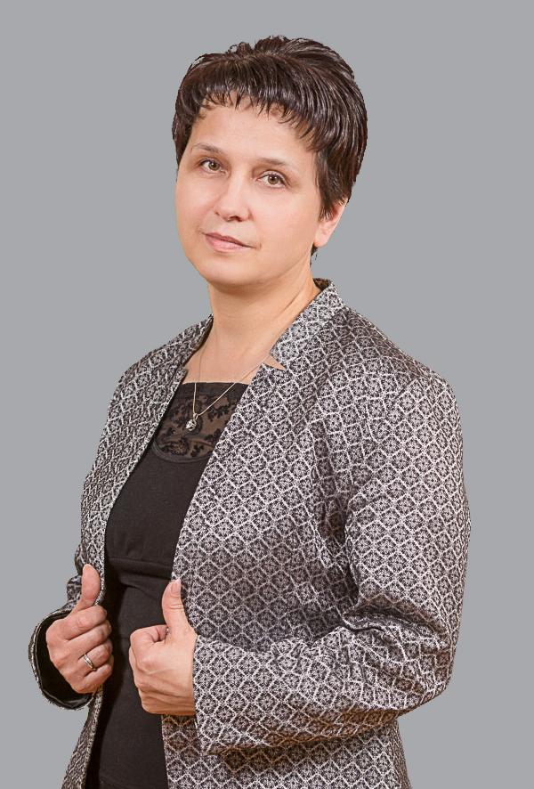 IMG_1656 Лисицына И.Р.