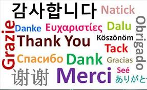 Развитие лингвистического образования