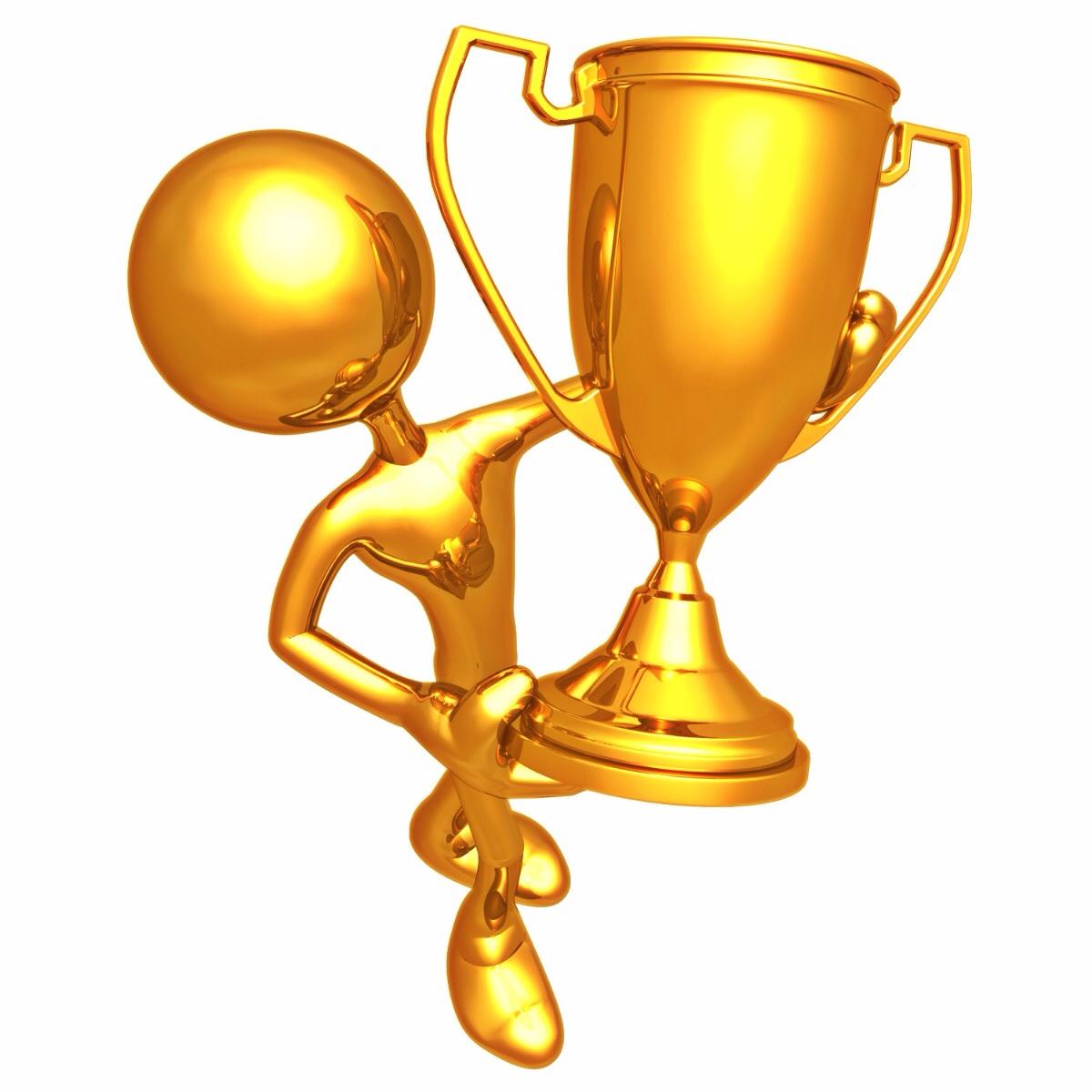 Поздравление в прозе с победой на соревнованиях7